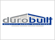 Durobuilt Quality Steel Buildings
