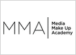 Media Make Up Academy
