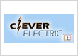Clever Electric
