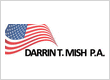 Law Offices of Darrin T. Mish, P.A.