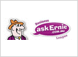 Ask Ernie - Business Network Gold Coast