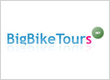 Big Bike Tours Ltd., Part