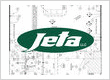 Jeta Builders Inc