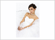 True Love Bridal/Uyen Uong