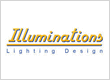 Illuminations Lighting Design