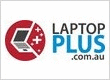 Laptop Plus