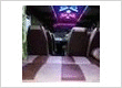 Luxury Tempo Traveller on Hire