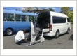 All our buses and vans are inspected and licensed by the Jamaica Tourist Board.