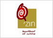 Q'zin Food and Management Pte Ltd
