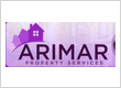 Arimar Property Services, LLC