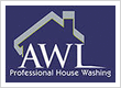 AWL Professional Housewashing Services
