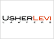 Usher Levi Lawyers