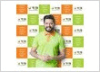 The Face of TAB Capital is 'Riteish Deshmukh' India's Fastest growing NBFC
