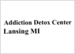 Addiction Detox Centers Lansing MI