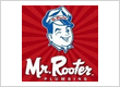 Mr. Rooter Plumbing of North Vancouver BC