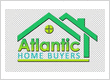Atlantic Home Buyers, LLC