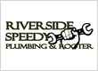 Riverside Speedy Plumbing and Rooter