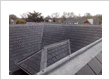 Slate Roof Repairs Specialists, Roofers In edinburgh
