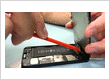 iphone6-repair