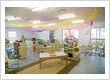 Petit childcare Caloundra West - Our Treasure Cove studio where our QLD Government Approved Program is taught by an ECT