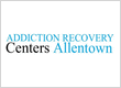 Addiction Recovery Centers Allentown