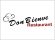 Hotel Restaurant Don Bienve