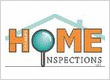 4 Corners Home Inspections