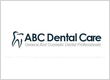 ABC Dental Care