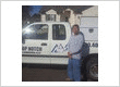 Greeley Plumbing Services