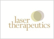 Laser Therapeutics