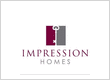 Impression Homes, Grand Prairie - Lakeshore Village