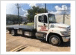 Rite Way Houston Towing Service