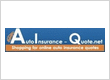 www.autoinsurance-quote.net