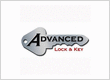 Advanced Lock and Key