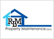 Property Maintenance In Southport Gold Coast