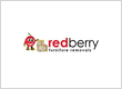 Redberry Removals