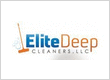 Elite Warehouse Cleaning Services