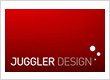 Juggler Design