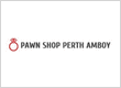 Pawn Shop Perth Amboy