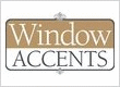 Window Accents Inc