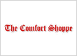 The Comfort Shoppe