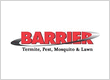 Barrier Termite & Pest Control