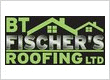 BT Fischers Roofing Ltd