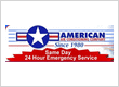 American Air Conditioning Company