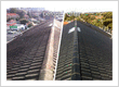 Re_Roofing_Sydney_Kogarah_Before _After_By_Apt_Roofing