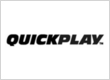 Quickplay Sport Ltd