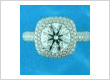 French Jewelry, Inc.