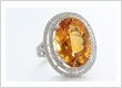 Corona del Mar Jewelry Consignment