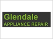 Glendale Appliance Repair