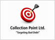 Collection Point Ltd